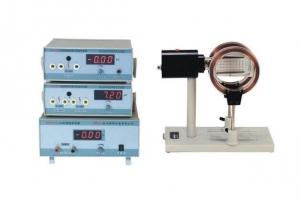 FB719型 汤姆逊电子射束实验仪