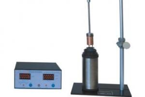 FB837型高温超导转变温度测量仪