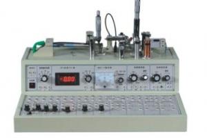 FB998传感器实验装置