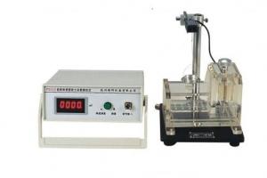 FB326型 液体表面张力系数测定仪