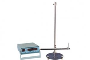 FB327型 单摆测量仪