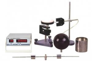 FB729型 智能转动惯量综合实验仪