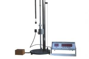 FB737型 新型焦利秤实验仪