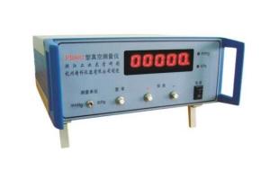 FB802型 真空测量仪