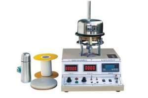 TC-3型 导热系数测定仪