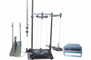 FB818型 力学综合实验仪