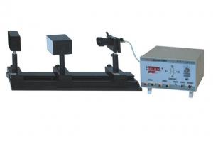 FB831型 黑体辐射实验仪