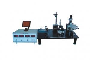 FB2018型、FB2018A型 微小长度测量综合系统