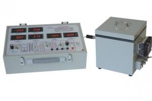 FB2060型 热泵热电综合实验仪