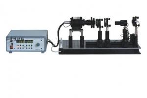 FBLE-I型 全固态激光实验仪