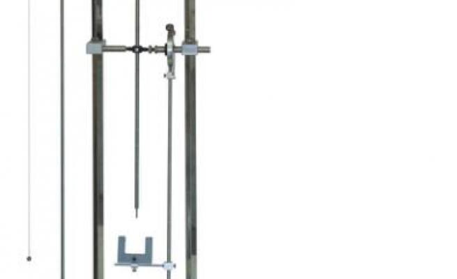FB818A型 动力学综合实验装置