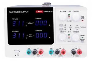 UTP8000B系列直流稳压电源