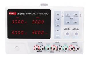 UTP8000M系列直流稳压电源