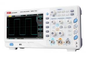 UTD7000WG数字存储示波器