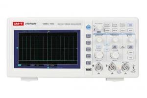 UTD7000B数字存储示波器