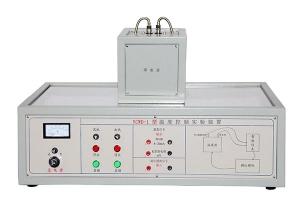 YCWD-1型温度控制实验装置