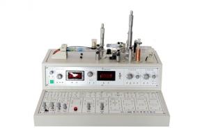 YC-998型传感器实验仪