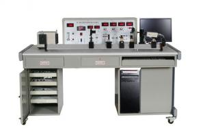 YC-GD01型光电特性综合实验台