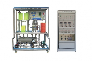 YCGC-1型过程控制综合实验装置