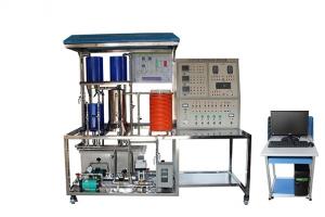 YCGK-1型过程控制综合实验装置