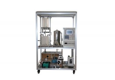 YCGE-1型过程控制综合实验装置