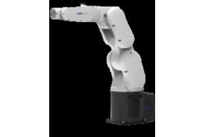六自由度协作机器人